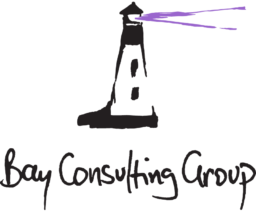 Bay Consulting Group